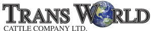 TransWorldCattle_Logo2