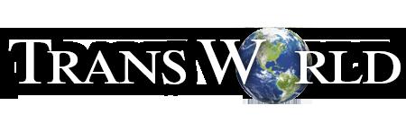 TransWorldCattle_Logo-all-w