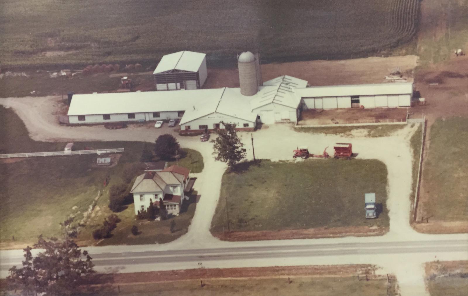 vintage-farm