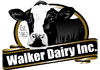 walker-dairy-logo-small