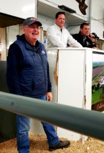 57th Anniversary Sale at Walker Dairy Sales Inc